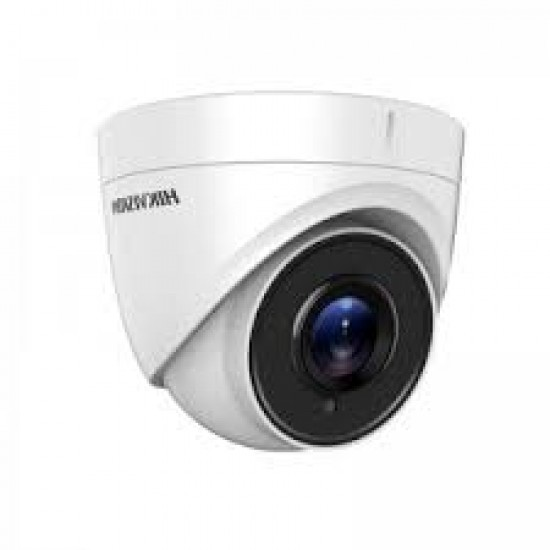 Hikvision DS-2CE78U8T-IT3 F2.8 TURBO kamera