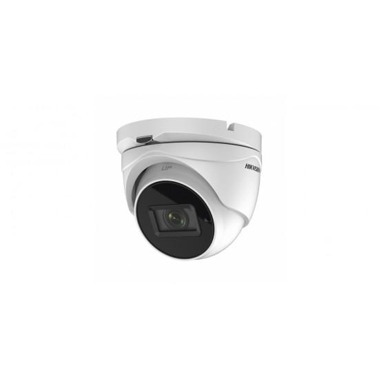 Hikvision DS-2CE79U1T-IT3ZF turbo kamera