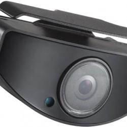Hikvision DS-2CS58C0T-ITR F2.8 Turbo HD kamera
