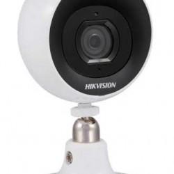 Hikvision DS-2CV2U24FD-IW F2.8 IP kamera