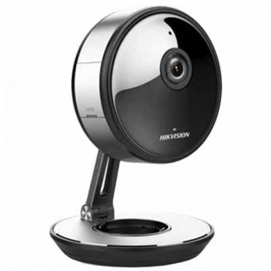Hikvision DS-2CV2U32FD-IW F1.6 IP kamera