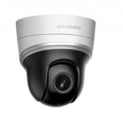 Hikvision DS-2DE2204IW-DE3 IP PTZ kamera