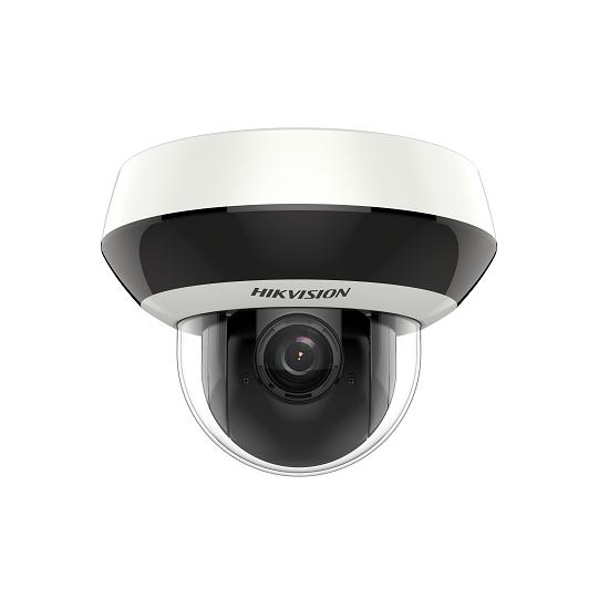 Hikvision IP kamera PTZ DS-2DE2A204IW-DE3