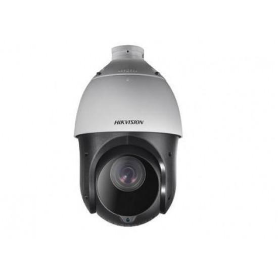 Hikvision DS-2DE4215IW-DE IP PTZ kamera