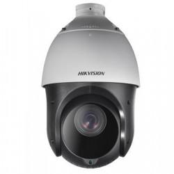 Hikvision PTZ DS-2DE4220IW-DE IP PTZ Kamera