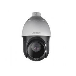 Hikvision DS-2DE4225IW-DE IP PTZ kamera