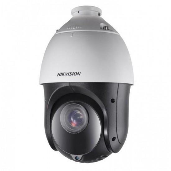 Hikvision DS-2DE4425IW-DE IP PTZ kamera