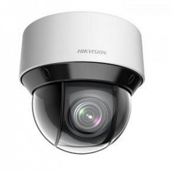 Hikvision DS-2DE4A320IW-DE IP PTZ kamera