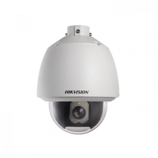 Hikvision DS-2DE5186-AE IP kamera