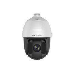 Hikvision IP PTZ kamera DS-2DE5225IW-AE