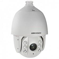 Hikvision  PTZ DS-2DE7425IW-AE  IP kamera