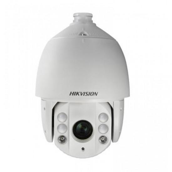Hikvision DS-2DE7232IW-AE IP PTZ kamera