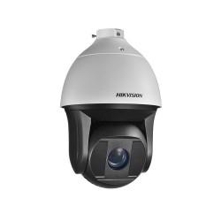 Hikvision DS-2DF8225IX-AEL IP PTZ kamera