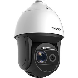 Hikvision DS-2DF8436I5X-AELW IP PTZ kamera