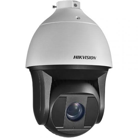 Hikvision DS-2DF8436IX-AELW IP PTZ kamera