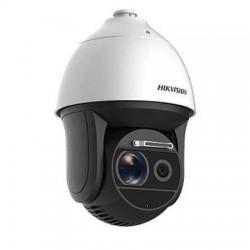 Hikvision DS-2DF8836I5X-AELW IP PTZ kamera