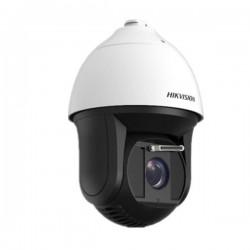 Hikvision DS-2DF8836IV-AELW IP kamera