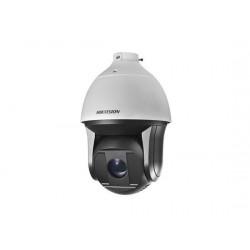 Hikvision DS-2DF8836IX-AEL IP PTZ kamera