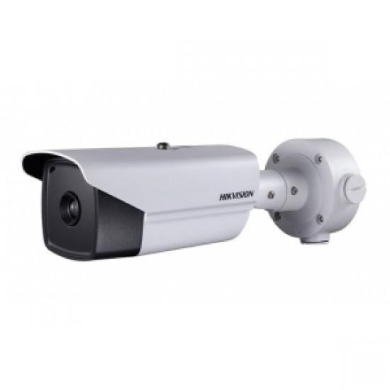 Hikvision DS-2TD2166-35 F35 IP kamera