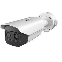 Hikvision bullet termovizorinė DS-2TD2615-7 F7 IP kamera