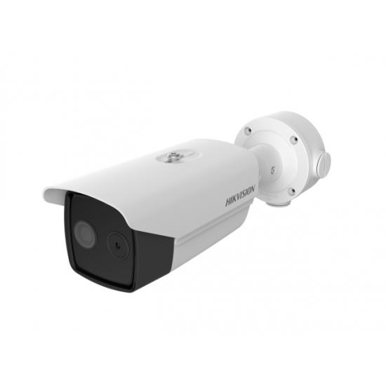 Hikvision DS-2TD2617-6/V1 bullet kamera