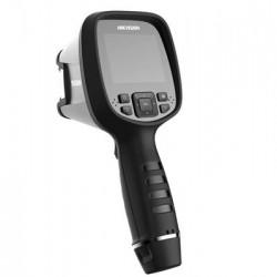 Hikvision DS-2TP03-15VM/W IP kamera