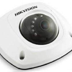 Hikvision DS-2XM6112FWD-I F4 IP kamera