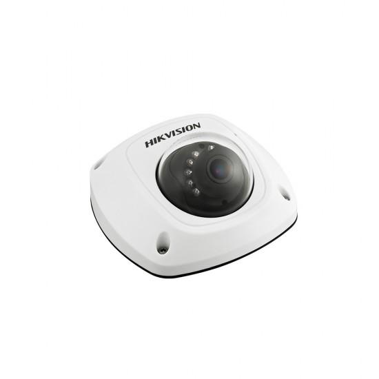 Hikvision DS-2XM6122FWD-I F2.8 IP kamera