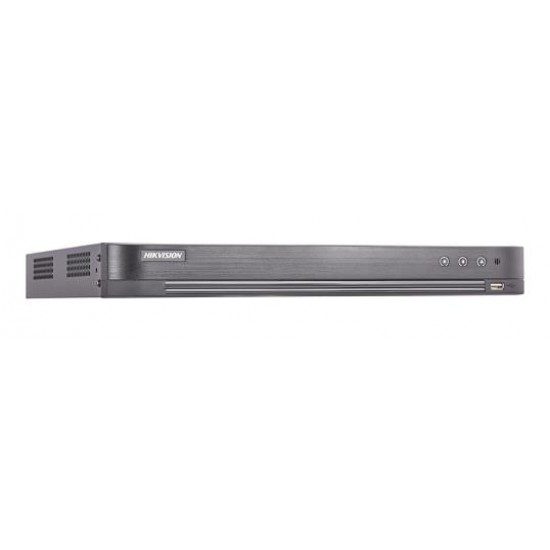 Hikvision DVR DS-7204HTHI-K2 vaizdo įrašymo įrenginys