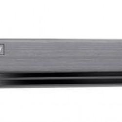 Hikvision DS-7204HUHI-K1/P vaizdo įrašymo įrenginys
