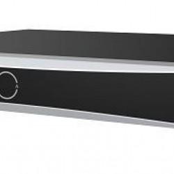 Hikvision DS-7608NXI-I2/4S NVR