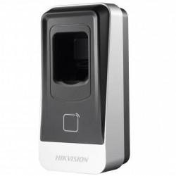 Hikvision DS-K1200MF pirštų atspaudų skaitytuvas