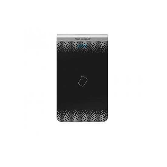 Hikvision DS-K1F100-D8E Skaitytuvas