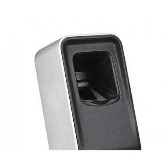 Hikvision DS-K1F820-F Autonominis pirštų atspaudų skaitytuvas