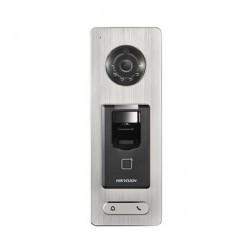 Hikvision DS-K1T501SF Praėjimo kontrolė