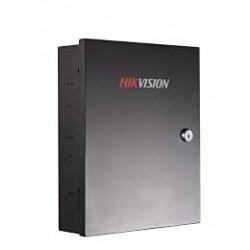 Hikvision DS-K2801 Kontroleris
