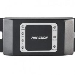 Hikvision DS-K2M060 Durų kontrolės sąsaja