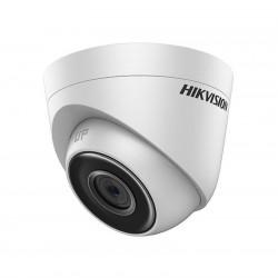 Hikvision DS-2CD1321-I F2.8 kamera