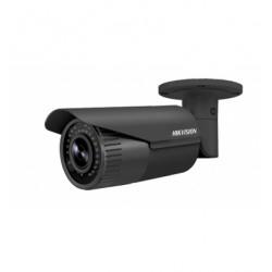 Hikvision DS-2CD1641FWD-IZ 2.8-12 IP kamera (juoda)