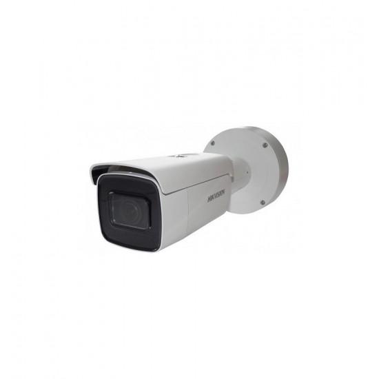 Hikvision DS-2CD2663G1-IZS F2.8 IP kamera