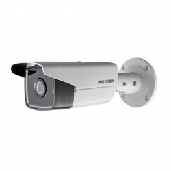 Hikvision DS-2CD2T45FWD-I8 F2.8 IP kamera