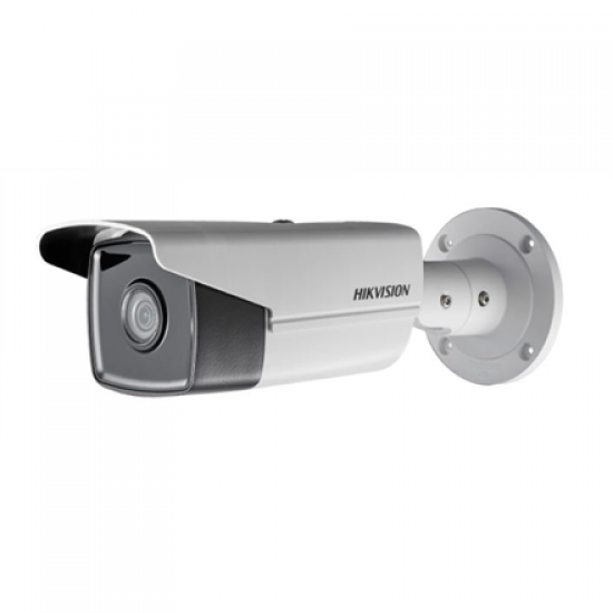 Hikvision DS-2CD2T45FWD-I8 F12 IP kamera