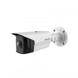 Hikvision DS-2CD2T45G0P-I F1.68 IP kamera