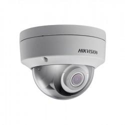 Hikvision IP kamera DS-2CD2145FWD-I F2.8