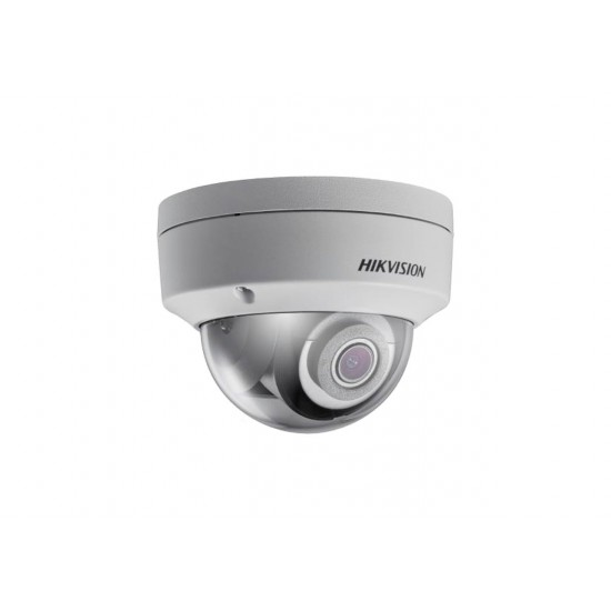 Hikvision IP kamera DS-2CD2145FWD-I F4
