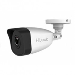 HiLook IPC-B120H F2.8 IP kamera