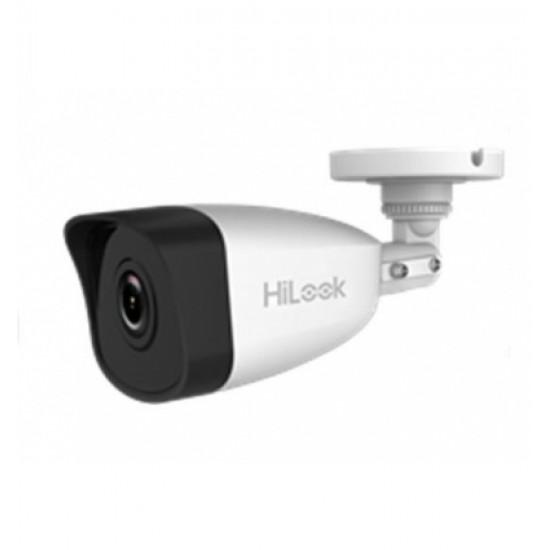 HiLook IPC-B140H F2.8 IP kamera