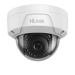 HiLook IPC-D140H F2.8 IP kamera