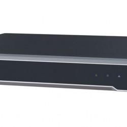 Hikvision NVR DS-7616NI-I2/16P įrašymo įrenginys