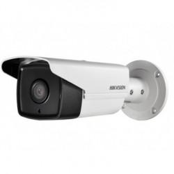 Hikvision DS-2CD2T22-I5 F4 IP kamera